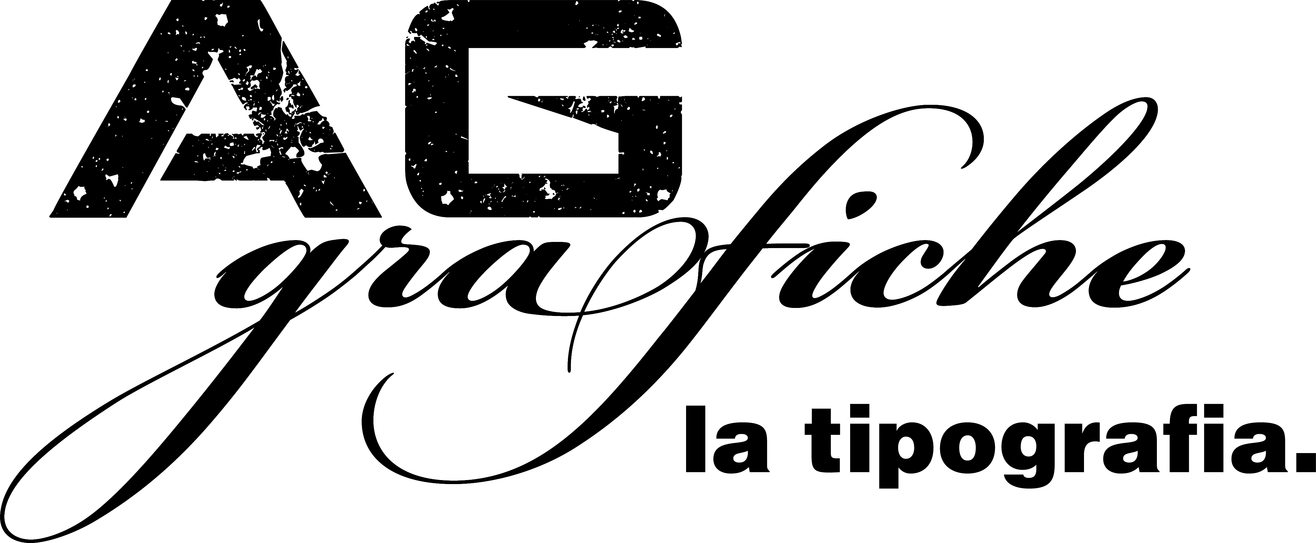 Tipografia AG Grafiche